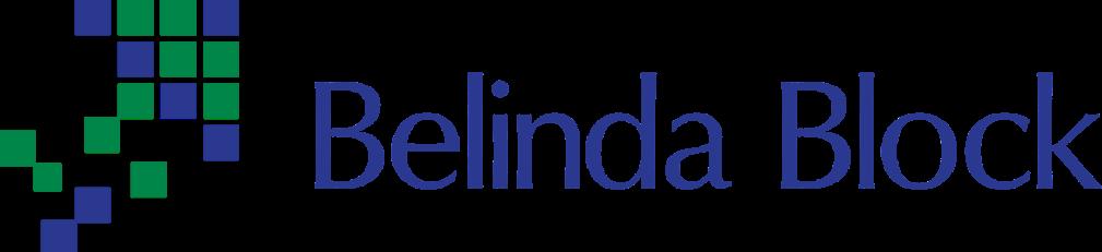Belinda Block Logo